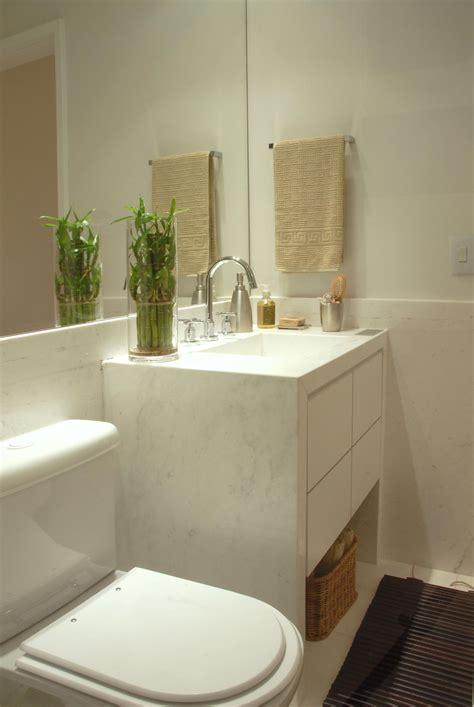 decorar o banheiro blog sempre belas como decorar o banheiro sem gastar muito