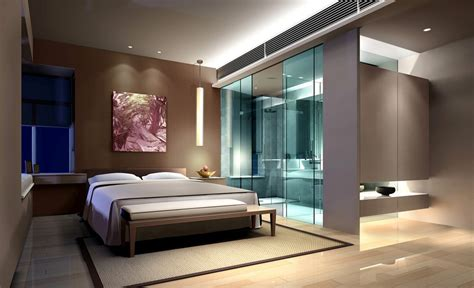 designer master bedrooms dream master bedrooms elegant