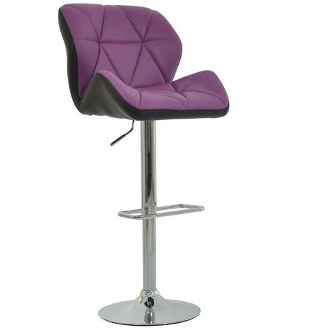 gas lift bar stools argos gas bar stool cool chrome lift and stools moda white