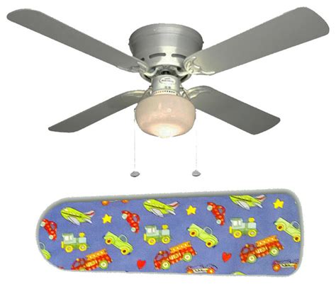 Ceiling Fans And Babies by Baby Transportation 42 Quot Ceiling Fan And L