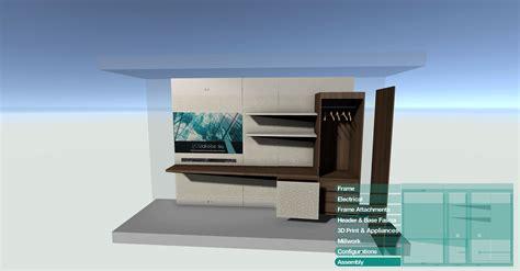 interior design web app 100 3d home design web app best 25 3d interior