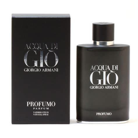 Parfum Fm 134 H Giorgio Armani Acqua Di Gio giorgio armani archives parfum 224 rabais