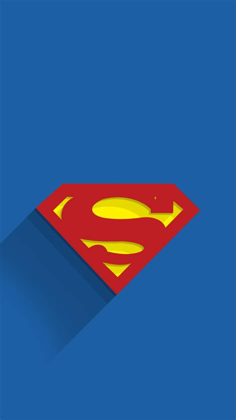 superhero iphone 6 wallpaper superman wallpaper iphone wallpapersafari