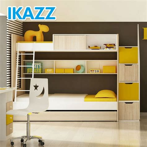 ikea camas ni os 21 best images about caja on pinterest kids cars