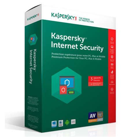 reset key kaspersky internet security 2013 kaspersky internet security 2013 key patch