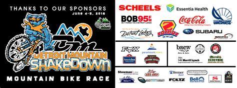 Scheels Gift Card Balance Online - mountain biking detroit mountain