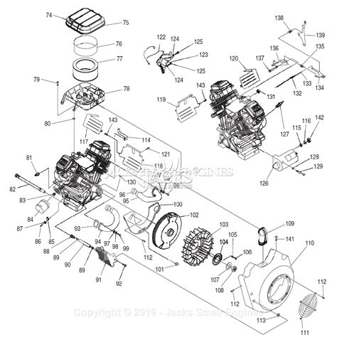 generac 7500 generator parts diagram get wiring diagram