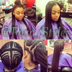 sew in bob marley hair in ta faux dreads with marley hair hair tips pinterest