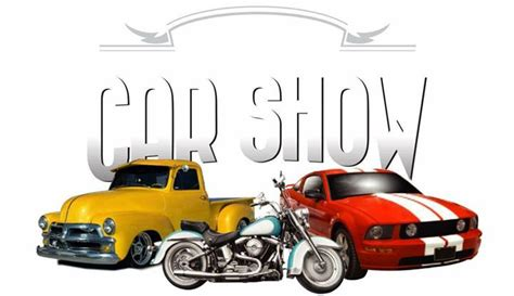 how to shoo car interior at home rail car observatory lounge rail cars car show at mcdonalds scottsdale autos post wallpaper