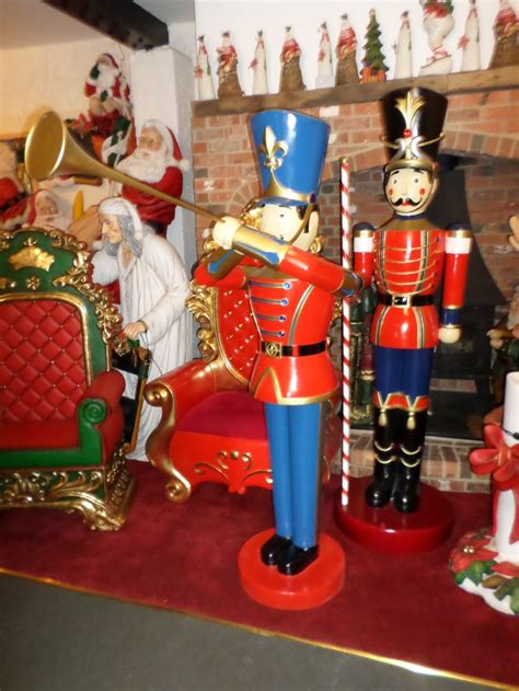 cheap nutcrackers for sale size decorations uk billingsblessingbags org