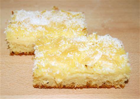 kuchen mit kokosnuss kokosnuss kuchen mit pudding appetitlich foto f 252 r sie