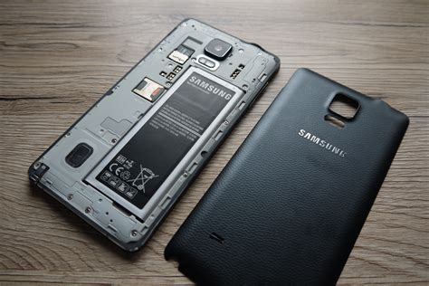 Samsung A57 Conclusion Arm A53 A57 T760 Investigated Samsung