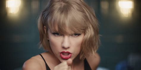 taylor swift and apple music apple music treating taylor swift ads like quot singles