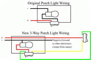 timer wiring diagram light to porch get free image about wiring diagram