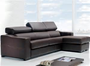modern sectional sofa bed canada aecagra org