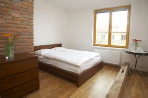 Rooms stop in prague guest rooms art residence pribyslavska