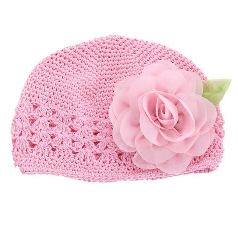 cheap knit hats get cheap newborn knit hats aliexpress