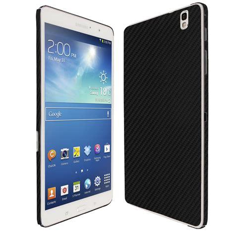 Samsung Tab 3 Lite skinomi techskin samsung galaxy tab 3 lite 7 quot carbon
