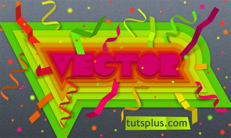 tutorial illustrator effects 40 tutorials for outstanding text effects in illustrator