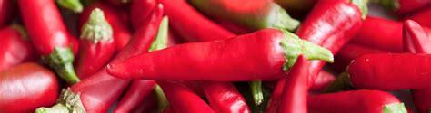 alimenti afrodisiaci cibi afrodisiaci il cibo fa bene all misya