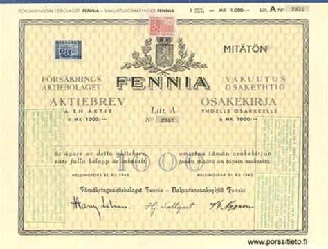 Uncc Mba Tuition And Fees by Ostetaan Osakeyhti 246 Kalajoki