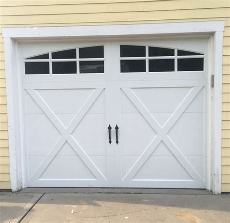 Garage Door Repair Installation In Pittsburgh Pa Cities Garage Door