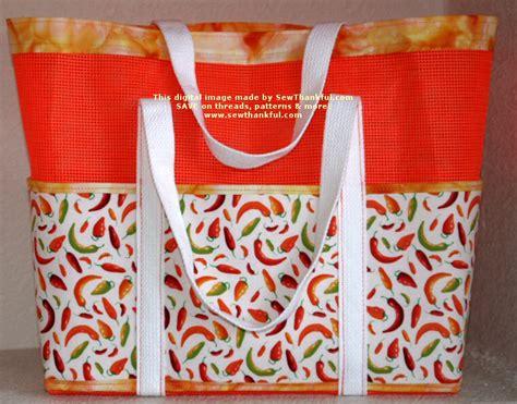 pattern for vinyl tote bag tote bag pattern vinyl mesh tote bag pattern free