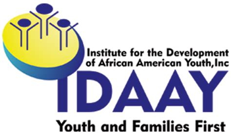idaay at wagner philadelphia pa child care center