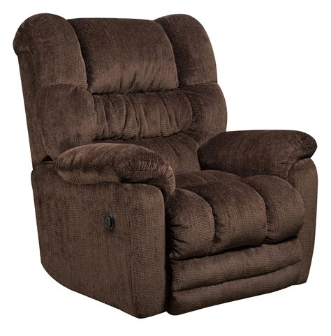 american furniture recliner american furniture recliners power recliner with channeled