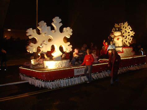 holiday float ideas ideas for christian christmas parade