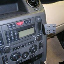 land rover lr3 dashboard replacement panavise in dash mount land rover lr3 05 09