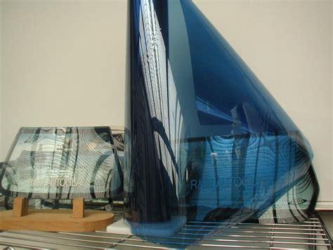 Auto Folieren Duisburg Preis by Autoglasfolie