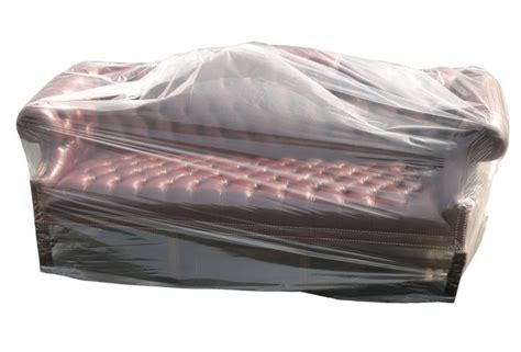 clear plastic sofa cover for protection buy sofa cover