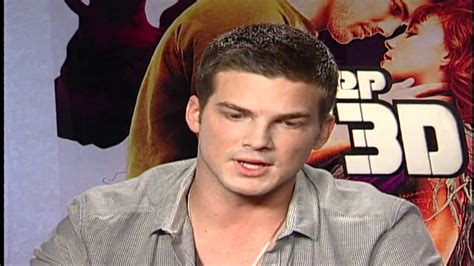 amazon step up 3 sharni vinson rick malambri adam rick malambri and sharni vinson talk about believing in