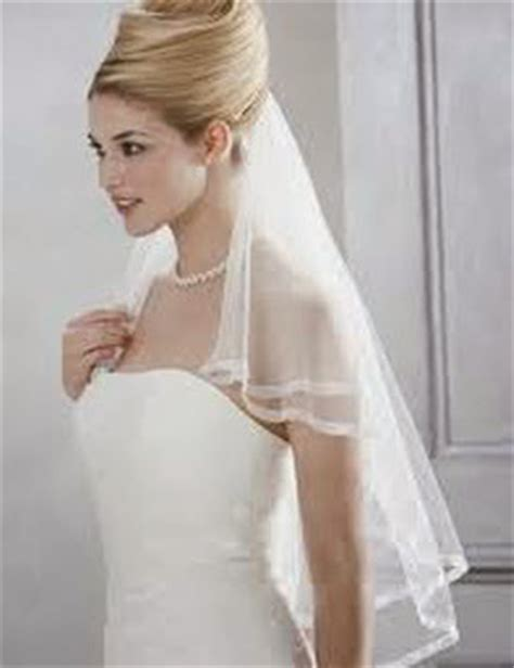 wedding hairstyles 2014 the hairstyle hairstyle