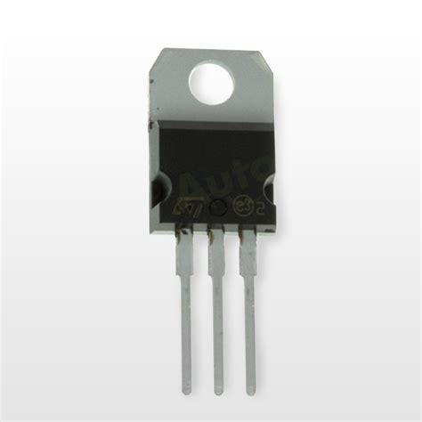 transistor mosfet de puissance transistor mosfet stp80nf55 08 28 images transistor ipp80n08s2l 07 n mosfet 75v 80a to220 3