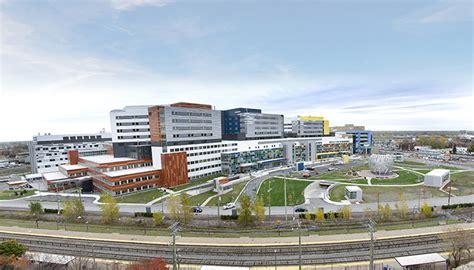 genesys hospital address innovation au glen la fci s entretient avec nos