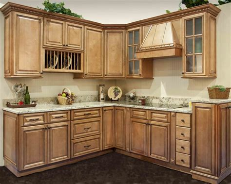 rta kitchen cabinets review pros and cons house updated