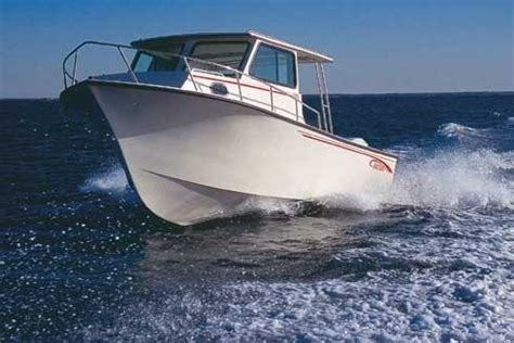 maycraft pilot house boats sale may craft pilothouse boats for sale