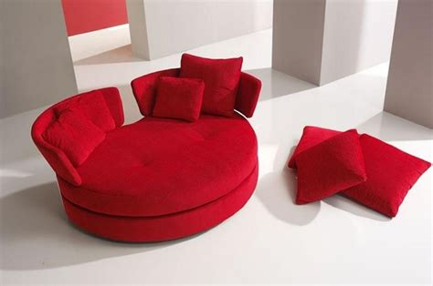 cool loveseats 11 cool apartment size sofa ideas and designs
