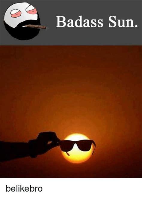 Badass Memes - 25 best memes about badass badass memes