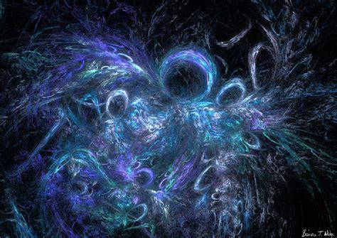 String Theory - sochacky