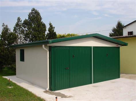 Prefab Concrete Garage Kits by Prefab Garage Home Design By Larizza