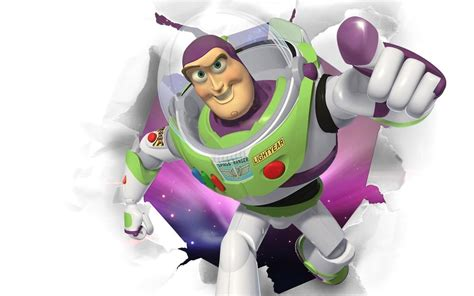 Buzz Lightyear Wall Sticker download wallpapers download 2560x1600 pixar toy story