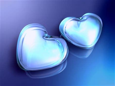 imagenes bonitas sin frases para descargar descargar gratis frases de amor datosgratis net