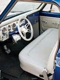 1000 images about 67 68 69 70 71 72 chevy c10 on