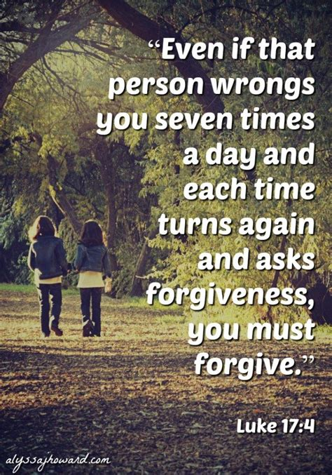 marriage bible verses forgiveness defined loving others the way god us bible