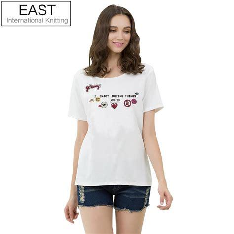 aliexpress buy east knitting h668 2016 new kawaii
