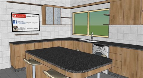 100 design a kitchen online for free cgtrader com 100 kitchen design with island kitchen island
