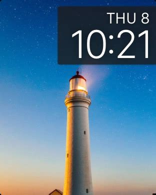 live wallpaper for apple watch how to get live photos as your apple watch face